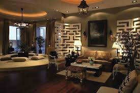 home interior design companies in dubai imposing home interior design companies in dubai on home interior