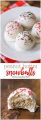 Debt Stacking Excel Spreadsheet Best 10 Snowball Ideas On Pinterest Snowball Drink Financial