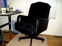 Tempurpedic Chair Tp9000 Tempur Pedic Office Chair Staples Home Design Ideas