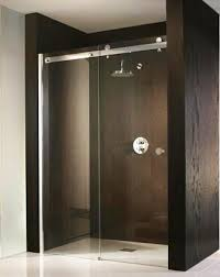 Shower Sliding Door Shower Doors
