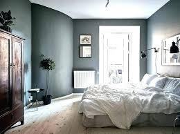 dark gray wall paint grey white bedroom white bedroom dark furniture dark grey and white