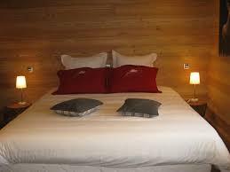 villard de lans chambre d hote chambres d hôtes la vercouline chambres d hôtes villard de lans