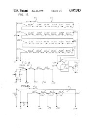 century ac motor wiring diagram wiring diagrams