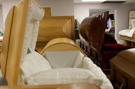 cheap caskets why don t we use more cheap caskets imported from china consumerist