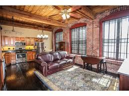 100 livingroom manchester 100 livingroom manchester 100