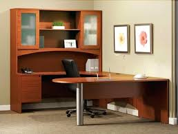 Curved Office Desk Curved Office Desk Desktop For Sale Rounded Home
