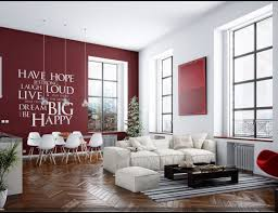 Pictures For Living Room Walls by Mesmerize Ideas Carefreeness Top Living Room Designs Engaging