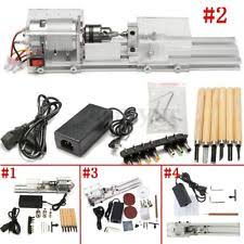 universal woodworking machine ebay