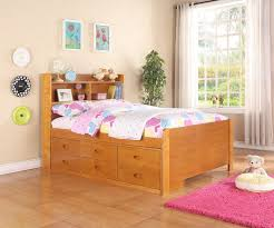 Best 25 Captains Bed Ideas by Full Size Captains Bed With Drawers Queen Storage Bed With