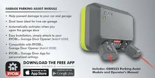 android garage door opener garage door app android linear garage door opener android app