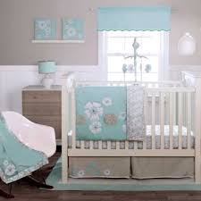 Floral Crib Bedding Sets Cheap Floral Crib Bedding Find Floral Crib Bedding Deals On Line
