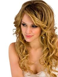 haircuts for girls with long curly hair popular long hairstyle idea