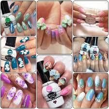 nail art workshop gallery nail art designs