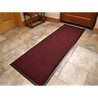 tapis cuisine original amazon fr tapis couloir cuisine maison