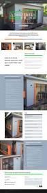 urban studio rooms website design website adelaide