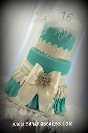 tiffany design cakes sandra u0027s cakes breakfast at tiffany u0027s cake