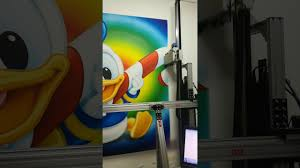 do you like this picture quality eu mural wall printer for sale eu mural wall printer for sale