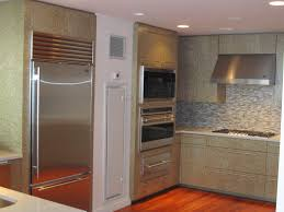 kitchen beautiful fascnating small kitchen remodeling