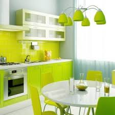 Green Apple Kitchen Accessories - tag for green apple kitchen decorating ideas other apple decor