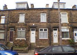 3 Bedroom House To Rent In Bridgwater Your Choice Estate Agents Bd8 Property To Rent From Your Choice