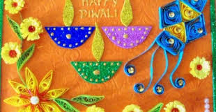 handmade happy diwali greeting cards free ecards images 2017