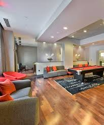 2 bedroom apartments dc yale west apartments luxury dc apartments features
