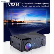 led tv home theater package popular led media player buy cheap led media player lots from