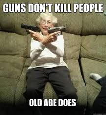 Old Meme - 18 hilarious old people meme sayingimages com