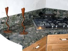 cuisine granit noir cuisine en granit lemon granit cuisine 98 avignon 09321104 des