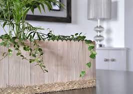 beautiful indoor plants and a centerpiece idea bisozozo