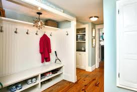 mudroom bench plans free entry bench designs entryway bench plans