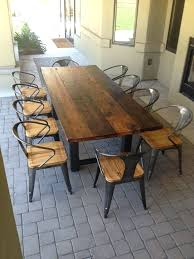 pub dining room table sets provisionsdining co