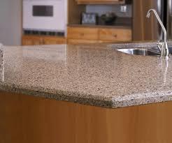 Swanstone Kitchen Sinks Reviews Bathroom Design Swanstone Countertop With White Wall And Dark Floor