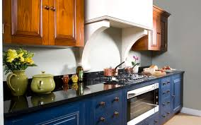 how to paint unfinished cabinets do you to prime unfinished cabinets kitchen