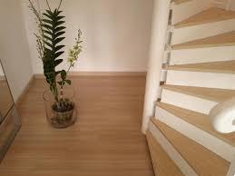 Laminate Floor On Stairs Options Flooring U0026 Rugs Cozy Wooden Wilsonart Laminate Flooring For
