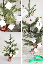 stem countdown calendar science advent idea