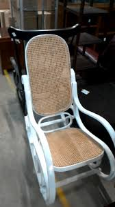 John F Kennedy Rocking Chair Best 25 Rocking Chair Blanc Ideas On Pinterest Rocking Chair