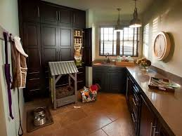 laundry room cozy laundry room design laundry room this is room