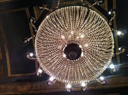chandelier nyc 103 best chandelier images on theatres chandeliers