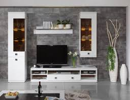 furniture stores living room general living room ideas best furniture stores contemporary