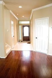 hardwood floors for the home pinterest white trim paint