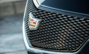 Cadillac Elmiraj Concept Price 2016 Cadillac Elmiraj Concept Cool Car 8963 Adamjford Com