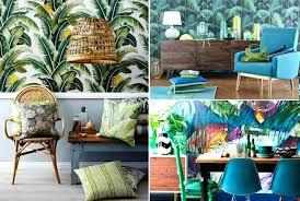 chambre jungle daccoration deco salon jungle 33 bordeaux deco salon gris et deco