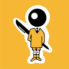 opel logo history bic history