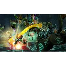 target black friday twilight princess hyrule warriors nintendo wii u target