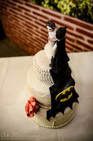 batman wedding cake toppers batman wedding cake