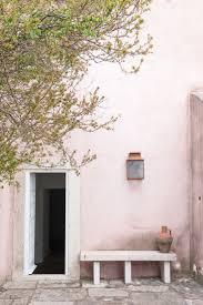 best 25 blush walls ideas on pinterest blush bedroom rose