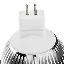 mr16 5w cob led spotlight bulbs 38 dimmable