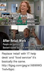 25 best memes about help desk help desk memes