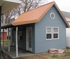 19 best copper penny metal roof images on pinterest copper penny
